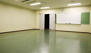 多目的室(小)